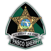 Pasco Sheriff's Office Mobile
