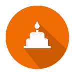 Birthdays Notifier v3.3.141 (Pro)