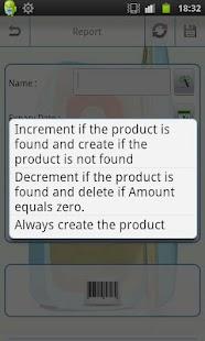 玩生產應用App|My Fridge (free)免費|APP試玩
