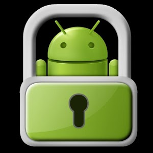 AntiDroidTheft - Official