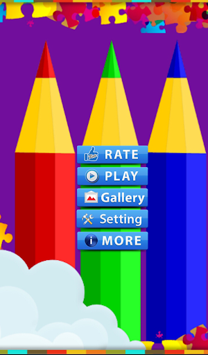 Best Kids Apps | iPhone, iPad, Android | Toddlers, Educational ...