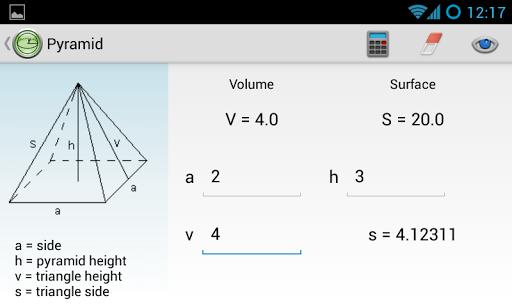 玩免費教育APP|下載ポケット幾何学 AD app不用錢|硬是要APP