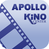 Apollo-Kino Center Ibbenbüren