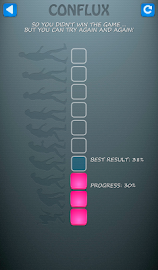 CONFLUX: Blocks Best Game Screenshot 18