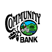 Community Bank Iowa