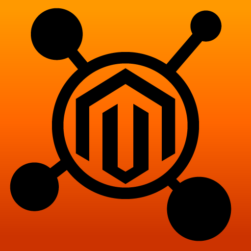 Magento Hub Android APK Download Free By Tramn