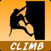 Rock Climbing Free