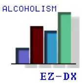 Alcoholism Diagnosis