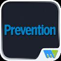 Prevention India