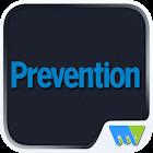 Prevention India icon