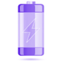 Egi Akku Battery icon