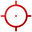 Aim Assistant icon
