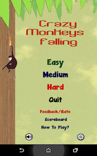 Crazy-Monkeys-Falling 7