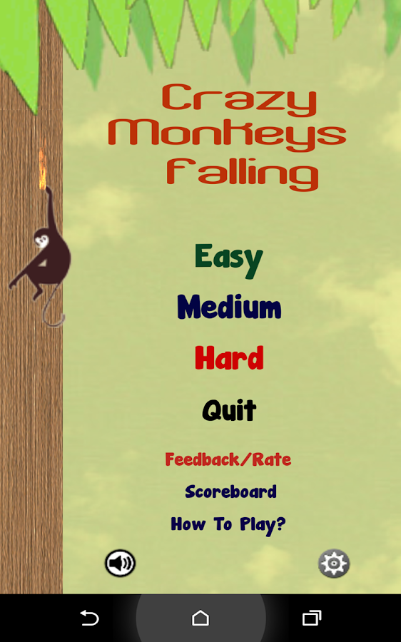 Crazy-Monkeys-Falling 24