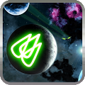 Galaxy Conquest APK for Bluestacks