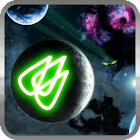 Galaxy Conquest icon