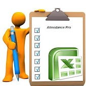 Attendance pro