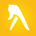Yellow Pages Jordan icon