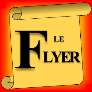 App LE FLYER APK