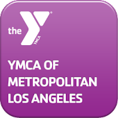 YMCA of Los Angeles