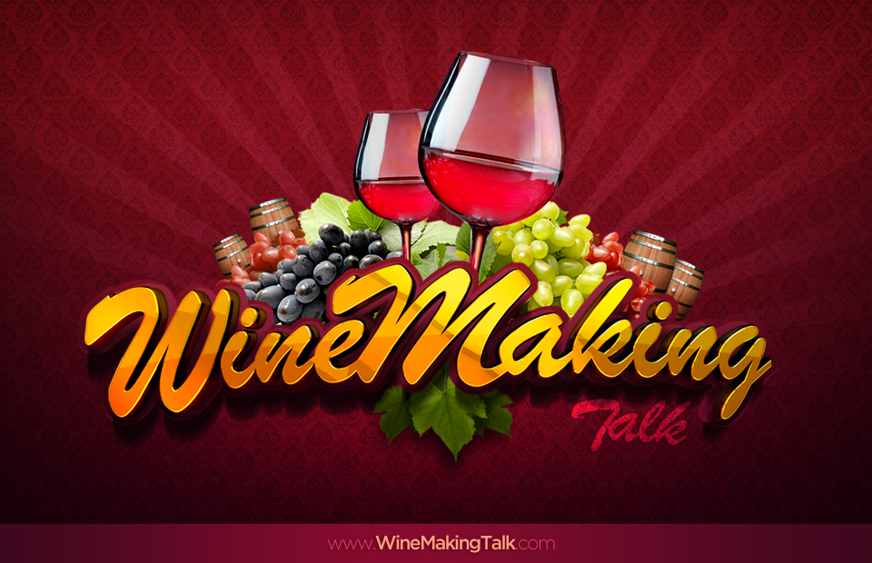 Wine Making - screenshot
