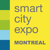 Smart City Expo MTL