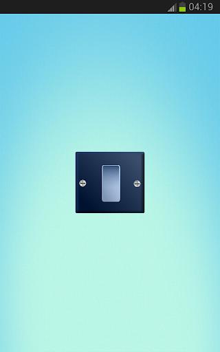 Ch3eldo - Lampe de poche