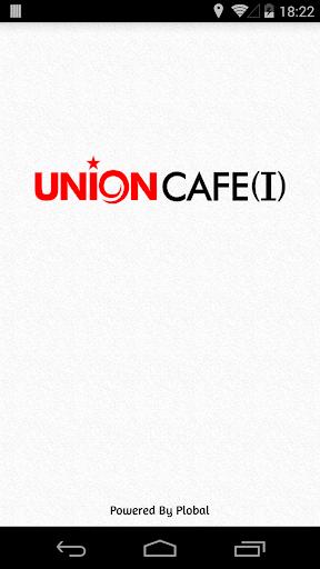 Union Cafe I