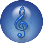 Music Note Tutor Free icon