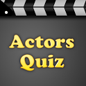 Actors Logo Quiz icon