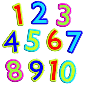Kids Maths Lite
