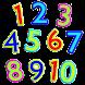 Kids Maths Lite