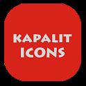 KAPALIT ICON FREE APEX NOVA icon