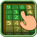 All-Time Sudoku icon