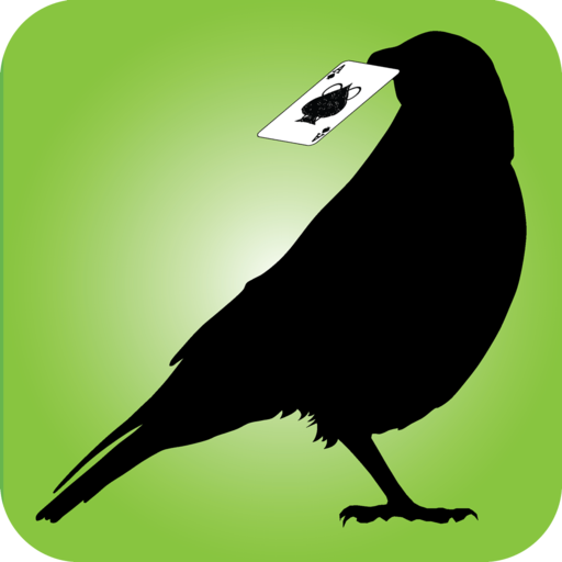 Open Face Chinese Poker Free Android APK Download Free By Corvid Apps