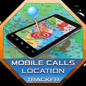 Mobile Tracker Caller Location 1 4 Apk, Free Social