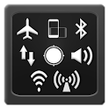Premium Toggle Widgets icon