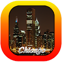 Chicago Tourism Guide