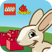 Game LEGO® DUPLO® ZOO APK for Windows Phone