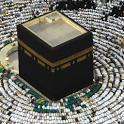 Hz.Muhammed Hayati-Mekke icon