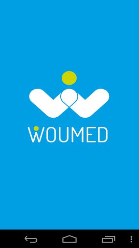 Woumed