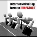 Internet Marketing Jumpstart