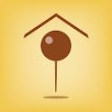 Loppisappen icon