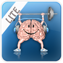 Social BrainGym Lite icon
