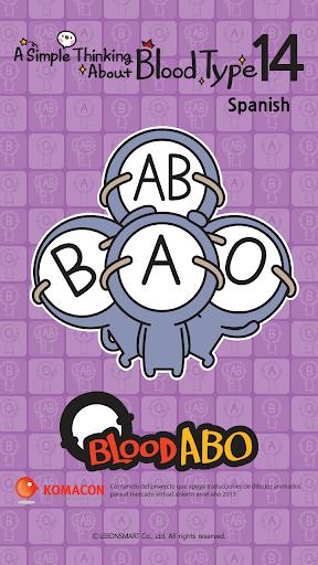 ABO cartoon Spanish 14 15