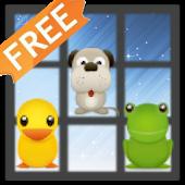 Happy Sudoku (Free)