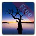 Awesome Nature Wallpapers Free APK