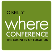 Where Conference