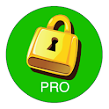 Whats Password PRO