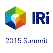 IRI Summit 2015